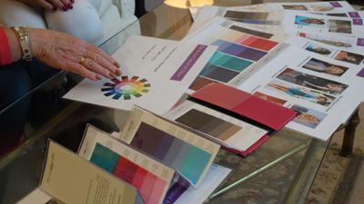signature-colour3
